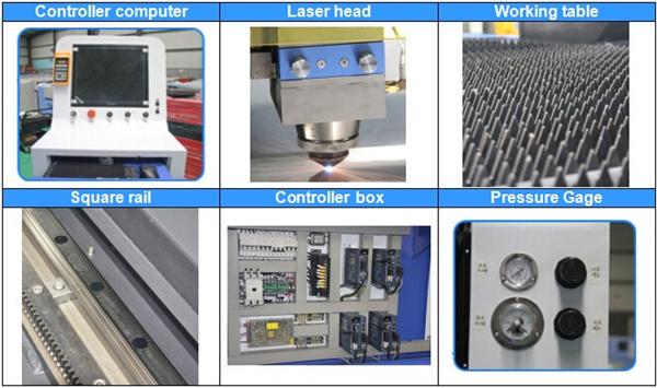máy cắt laser trung quốc 2