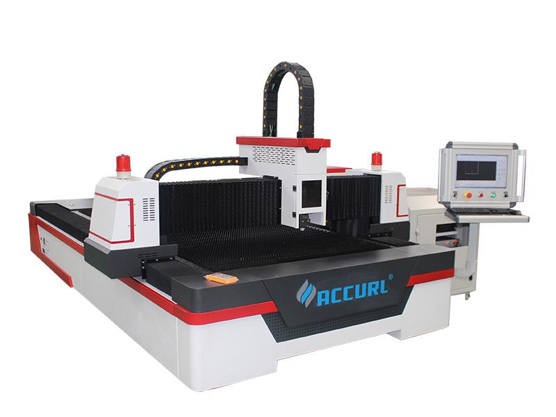 máy cắt laser sợi