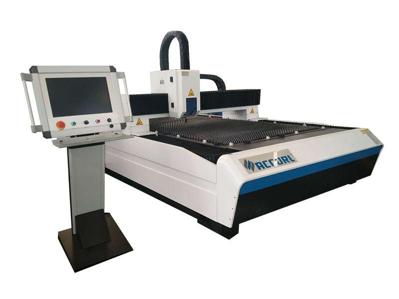 nhà cung cấp máy cắt laser
